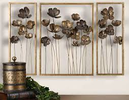 metal flowers wall decor image of tulips large metal letters for wall decor metal flower wall  on metal flower wall art canada with metal flowers wall decor large metal flower wall decor stunning wall