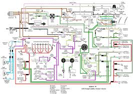 ac wiring diagram sensor wire schematic simplicity garden tractor Car Aircon Wiring Diagram 1978 ac wiring diagram car wiring diagram download cancrossco free software for electrical wiring diagram and car air conditioning wiring diagram