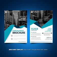 Brochures Templates Free Download Flyer Templte Ohye Mcpgroup Co