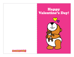 Day Cards To Print Valentines Day Cards To Print Gray Printable Valentines Cards