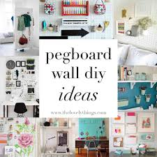 Other similar ideasrhhomeditcom resourceful pegboard ideas kids ways to  decorate with pegboards and other similar ideasrhhomeditcom