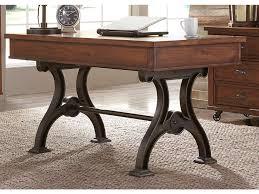 cds furniture. Arlington House Home Office Writing Desk 411-HO107 Cds Furniture F