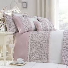 bed linens luxury dusty pink bedroom