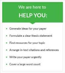 buy custom essays online review do you want to buy custom essay online because you feel you are stuck the