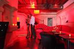 photos soiree club libertin savigny sur orge