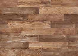 Seamless Wood Texture Hardwood Floor Texture Photo
