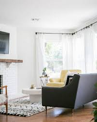 40 Small House Interior Design Ideas How To Decorate A Small Space Mesmerizing Interior Designs For Small Homes Model