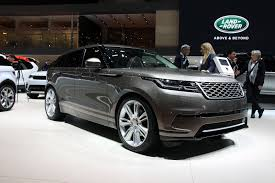2018 land rover usa. brilliant land 2018 range rover velar04  throughout land rover usa