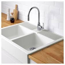 ikea apron sink. Simple Sink Inside Ikea Apron Sink I