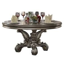 welton dining table