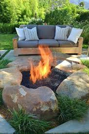 outdoor patio fire pit best way to start a fire in an outdoor fireplace fireplace ideas outdoor patio fire pit