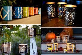 diy garden lighting ideas. DIY Outdoor Lighting Ideas Diy Garden