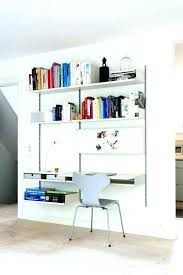 office wall shelving units. Shelving Systems For Home Office Wall Shelf Built In . Shelves Units