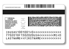 Fixed United 2d amp; Stationary Scanners License Code States Mount Drivers Canada Bar -