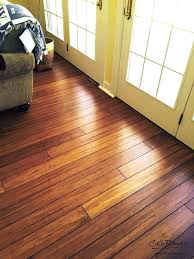 bamboo flooring review awesome is fossilized waterproof image of cali reviews best improve your inbox cali bamboo flooring reviews engineered photos