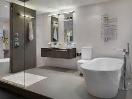 Bathroom Amusing Bathroom Remodel Showroom Kitchen And Bath - Bathroom remodel showrooms
