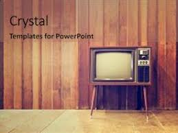 tv powerpoint templates television powerpoint templates crystalgraphics