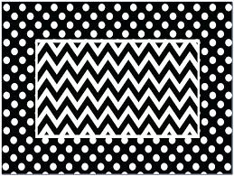 polka dot area rugs medium size of grey rug gray designs home target dots you ll