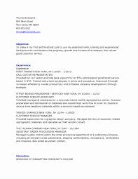 Call Center Resume Samples Best Of Conserve The Morning Buy Your