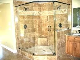 solid surface shower walls bathtub wall panels bathroom tub subway tile
