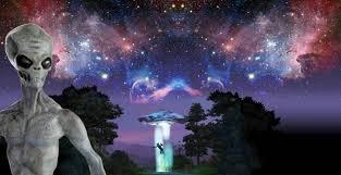El Universo y la Vida : Blog de Emilio Silvera V.