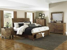 Bedroom: Industrial Bedroom Furniture Elegant Industrial Bedroom Furniture  Industrial Loft Bedroom Industrial Bedroom Industrial Bedroom