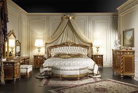 Louis Bedroom Furniture Walnut Bedroom Furniture Louis Xvi Interdema