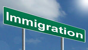 Canada, Ontario cooperate maximizing benefits of immigration