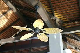 wall mounted fan outdoor ceiling ceiling fans waterproof outdoor wall mount fans old ceiling fan ceiling fans wall mount misting fan outdoor