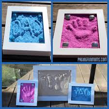 paging fun mums diy sand imprints 1947375 740509765969085 2024127724 n