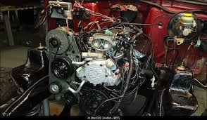 s10 v8 swap wiring diagram images v8 engine further 1991 jeep wrangler yj on lt1 engine swap wrangler