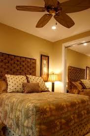 recessed lighting san diego.  lighting bedroom with ceiling fan and recessed lighting  with recessed lighting san diego i