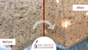 see how a stone sealing how to seal granite countertop on precision countertops