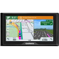 Garmin Red Light Camera Update Pin On Products