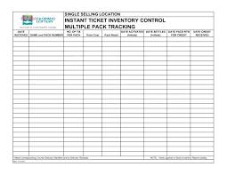 bar liquor inventory spreadsheet free liquor inventory spreadsheet printable bar inventory sheets