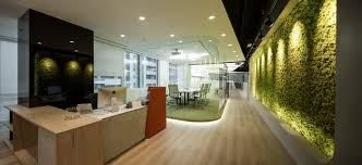 interior office design. Fresh Interior Architecture Design On Other Swiss Bureau Company Dubai UAE Office Fit Out