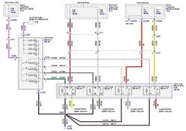 2012 ford f250 upfitter wiring diagram electrical drawing wiring 2012 F350 Wiring Schematics at 2012 F350 Trailer Wiring Diagram
