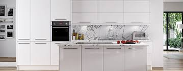Modular Kitchen Amp Interior Designing Manufacturer From Mumbai Interior Solutions Kitchens