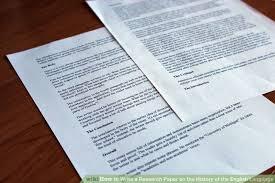 Help writing essays free Homework help for kids free online Write a  critical essay Help to Zoho