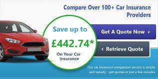 excellent budget direct comprehensive car insurance quote ace car