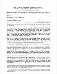 Letter Of Dismissal Template 100 Luxury Gross Misconduct Dismissal Letter Template Uk Graphics 44