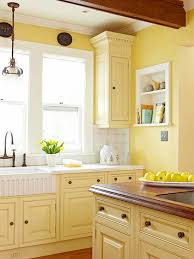 Kitchen Cabinet Colors Ideas Unique Decorating Ideas