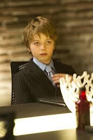 Alexander Drew   Meet the New True Blood Characters   POPSUGAR ...