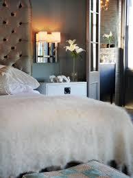 Elegant Romantic Bedroom Ideas Latest Home Design Ideas Home