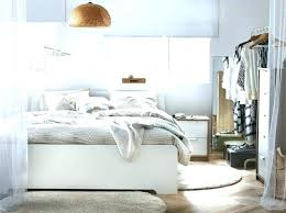 bedroom rugs white big white fluffy rug impressive rug white rugs for bedroom bedroom gallery