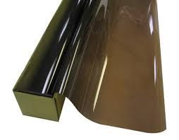 bronze window tint. Fine Window Bronze Window Film And Tint I