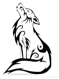 Wolf Coloring Book Brandirectorcom