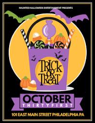 Customize 5 080 Halloween Templates Postermywall