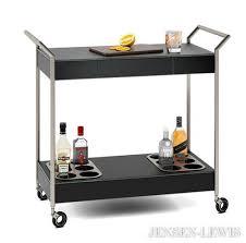 office coffee cart. Verra Serving/Bar Cart 5640 Office Coffee N