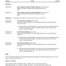 resume examples for recent college graduates resume college resume examples for recent college graduates gorgeous recent college graduate resume samples